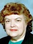 Rochelle Dietz, 80, of Felton, died on Dec. 20.