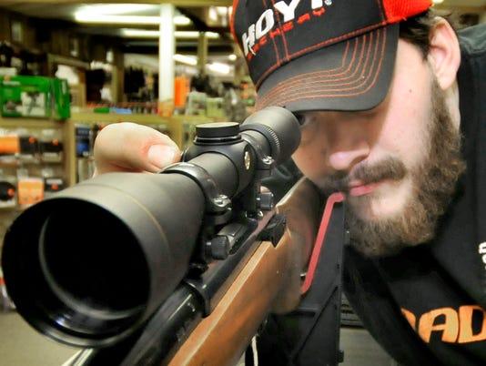 1  CPO-MWD-112315-hunting-season