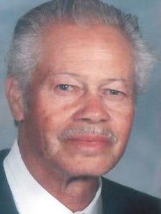 Hardy Nox Berteaux, 88