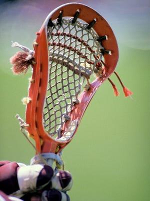 Lacrosse image