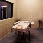 Arizona inmates executed since 1992