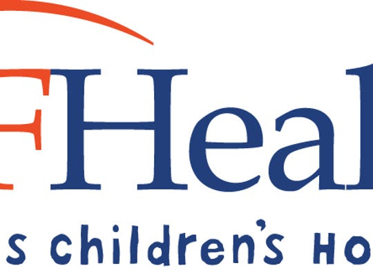 Publix Super Markets Inc.    is helping  University of Florida's Health Shands Children's Hospital,