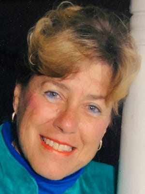 Susie Stephens