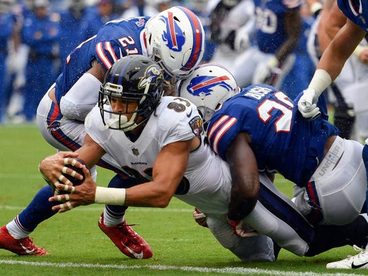 APTOPIX_Bills_Ravens_Football_18126.jpg