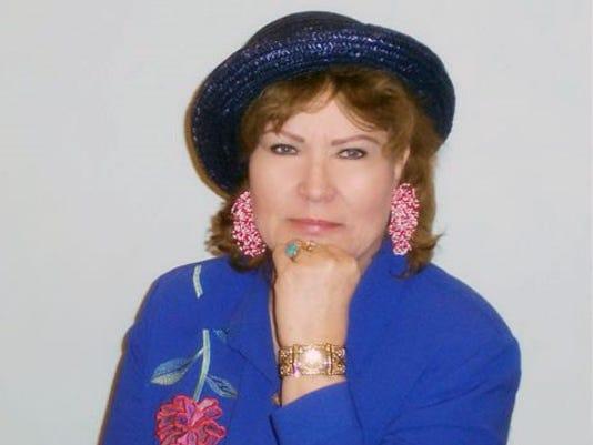 Nancy-Robinson-Masters