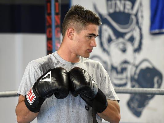 636439565084946153-UNR-Boxing-3.jpg