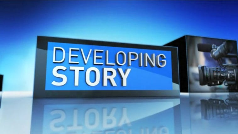 Developing Story WFAA