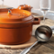 Dutch ovens are the perfect wedding gift—here's the best one to buy