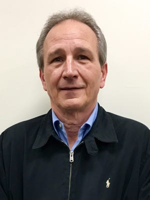 Milmay resident John Lillie was approved by Vineland City Council on Tuesday to serve as the director of Municipal Utilities beginning Feb. 1.