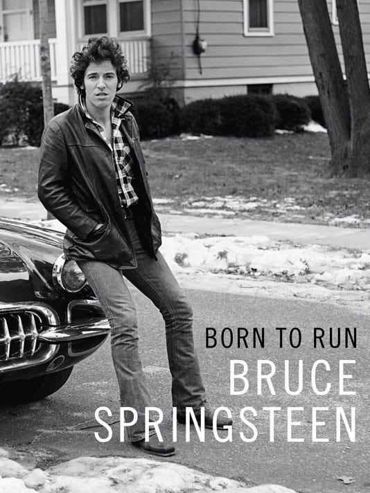 636096309904348392-Born-to-Run.jpg