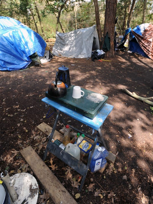 secondary-040314-WIL HOMELESS TENT TOWN-GE3.jpg