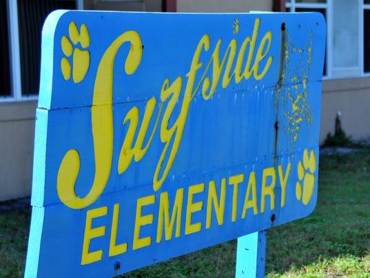 Surfside Elementary