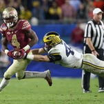 NFL Combine Preview: Florida State RB Dalvin Cook