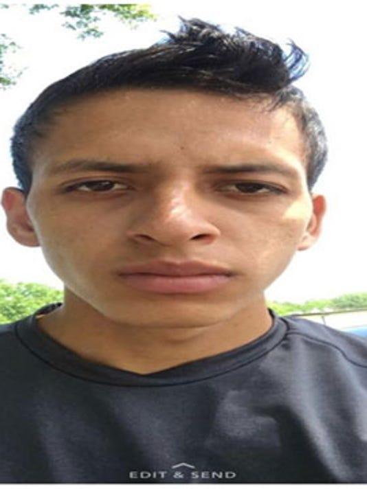 636526667668386324-Jose-Sosa-Guzman.jpg