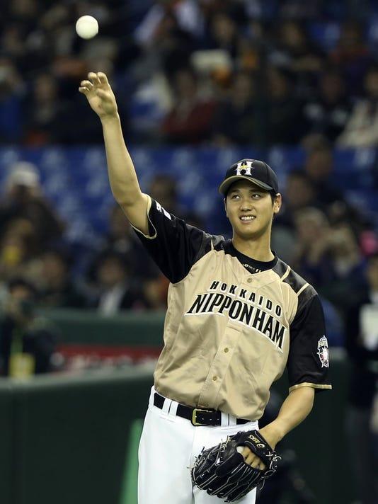 AP JAPAN S JPN