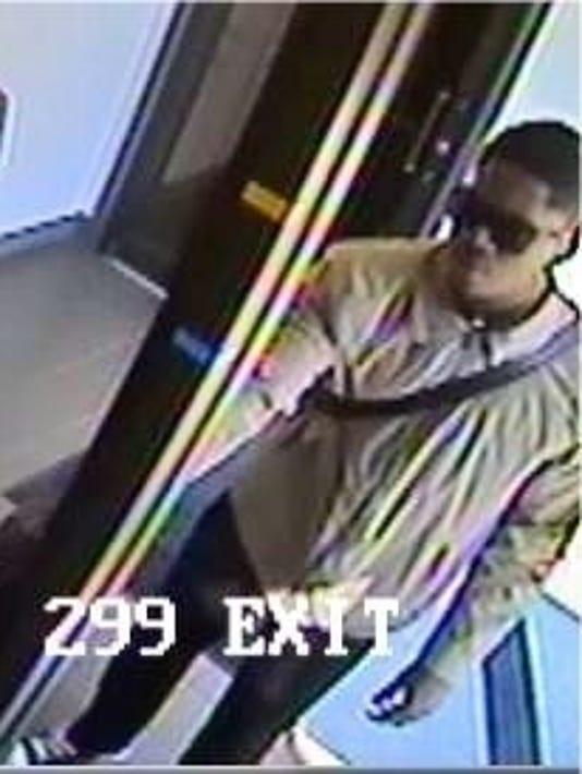 636577417889207928-suspect1.jpg