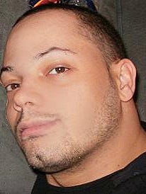 Andre Thurston was 27 when he died of an accidental drug overdose in March 2010.