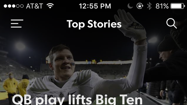 Download our IndyStar sports app to get all your...