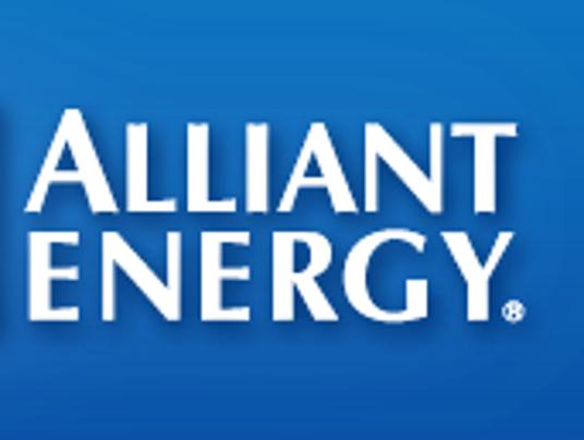 alliant energy foundation disseminates grants