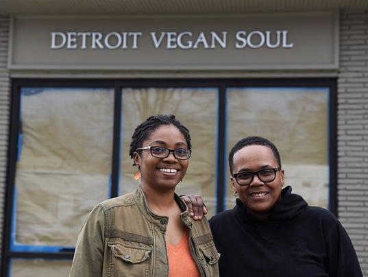 636432238234940846-detroit-vegan-soul.jpg