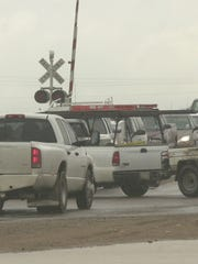 Gilbert likely will delay asking voters to OK a $465 million transportation bond until 2021.