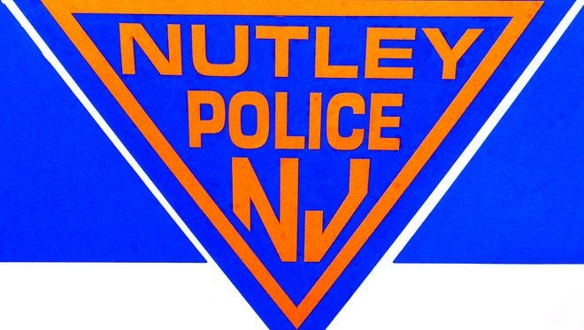 Nutley Police Department