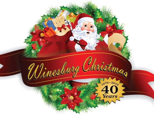 winesburg logo