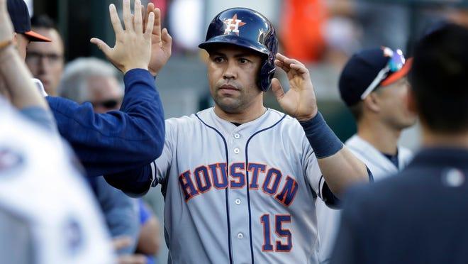 Astros Scandal Carlos Beltran Mets Manager Avoids Discipline