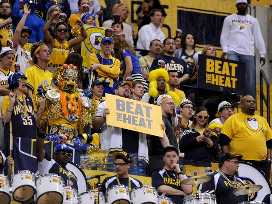 Pacers_Heat_42