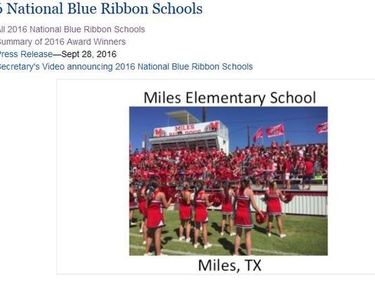 blueribbonschools-miles.JPG