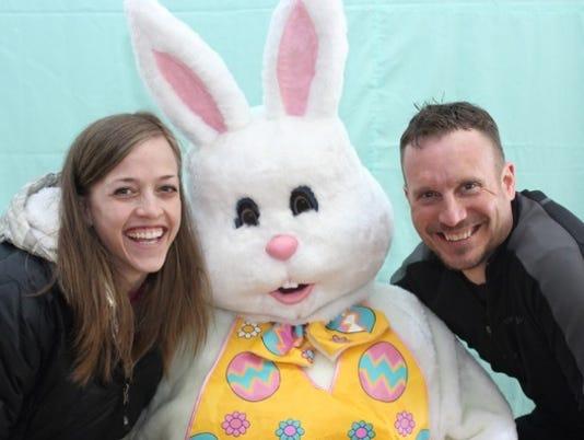 636220842972807255-Easter-Egg-Hunt-Mishicot.jpg