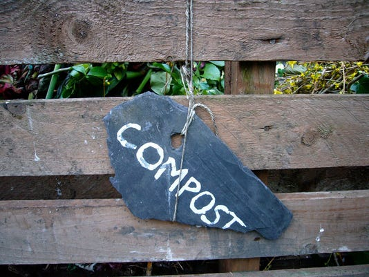 Compost-Sign.jpg