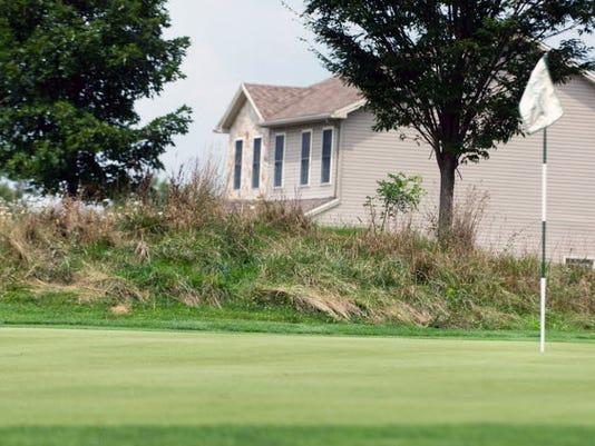 635876131342980435-valley-green-golf.JPG
