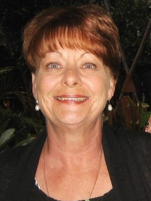 Sharon L. DeWitt, 58, of Westminster, CO, passed away Sunday, May 10, 2015, surrounded by her friends and family.