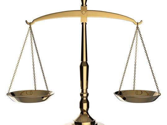 CLR-Presto scale_of_justice