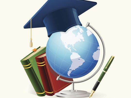 CLR-Presto scholarship