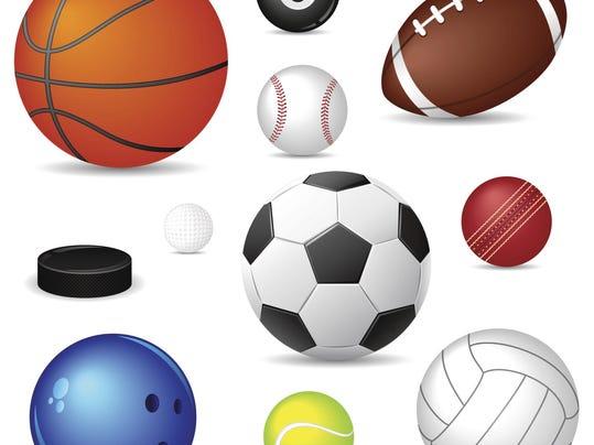 stock sports6