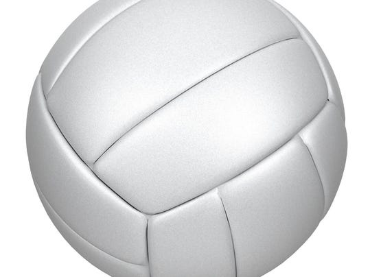 -for online volleyball.jpg_20150508.jpg