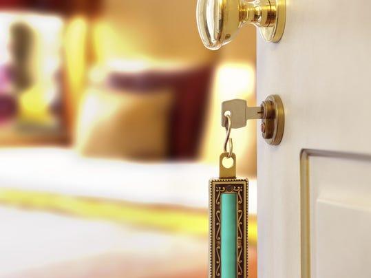 APC f FF frugal safe hotel rooms 0712