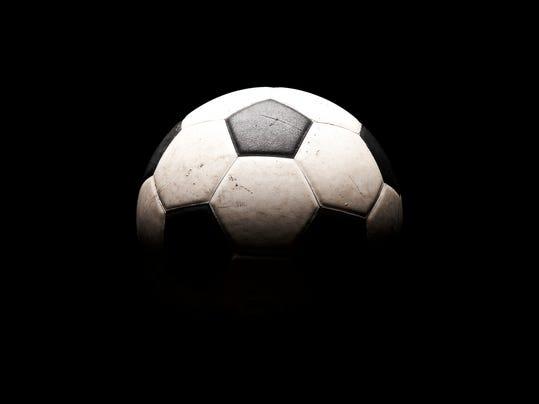 -PTCBrd_10-10-2013_NewsHerald_1_A001~~2013~10~09~IMG_soccerball.jpg_1_1_RC5C.jpg