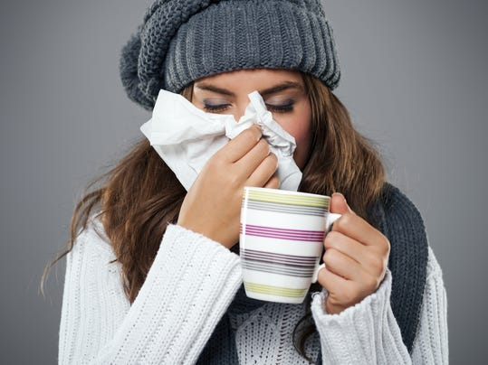 APC f FF flu 1101.jpg