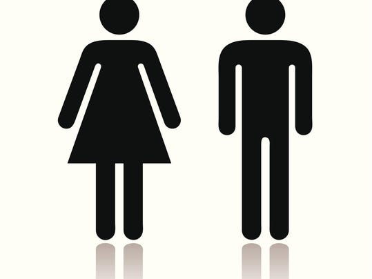 Bathroom breaks will be paid for Bathroom 75 million