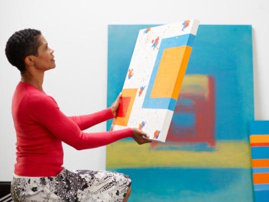 635847521382879045-artist-paintings.jpg