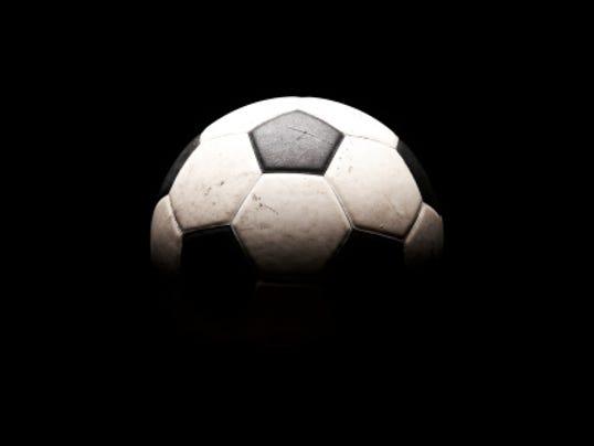 635858837575948171-soccer-ball-b10066898d-001.jpg