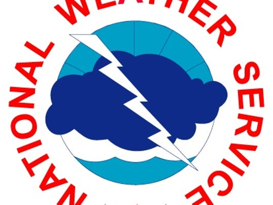 636119744227005181-National-weather-service-small.jpg