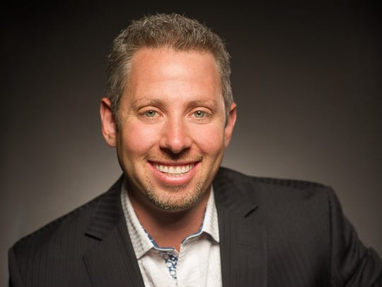 Shawn Richter, principal of Richter Law PLLC in Phoenix, joined the Toltec Global Services board of directors.