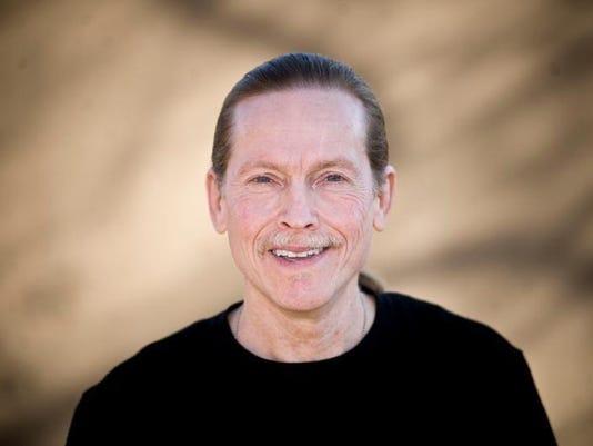 Randy Weeks (2)