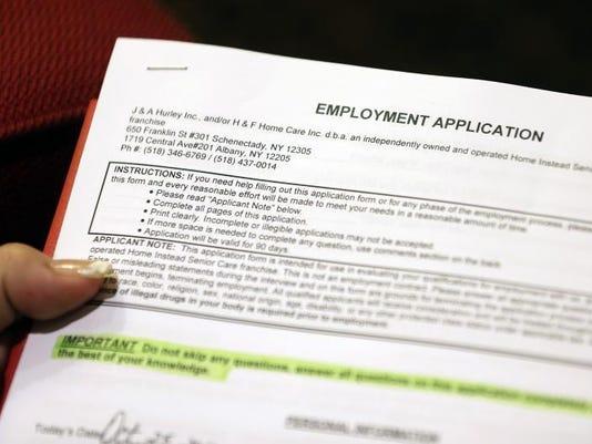 CINCpt_11-20-2015_Kentucky_1_A004--2015-11-19-IMG_unemployment_benefit_4_1_D