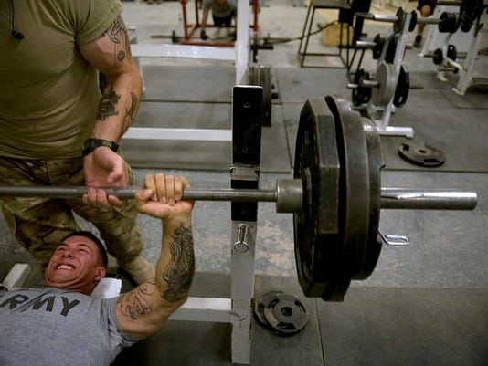 Army Tattoos.jpg