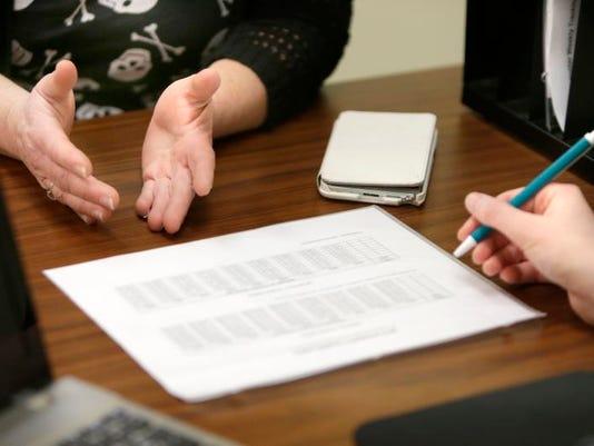 APC Health care enrollment SECONDARY.jpg